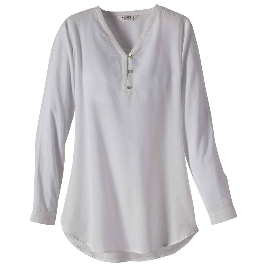 a97680a25c7 Women s Savannah Long Sleeve ShirtNew Style
