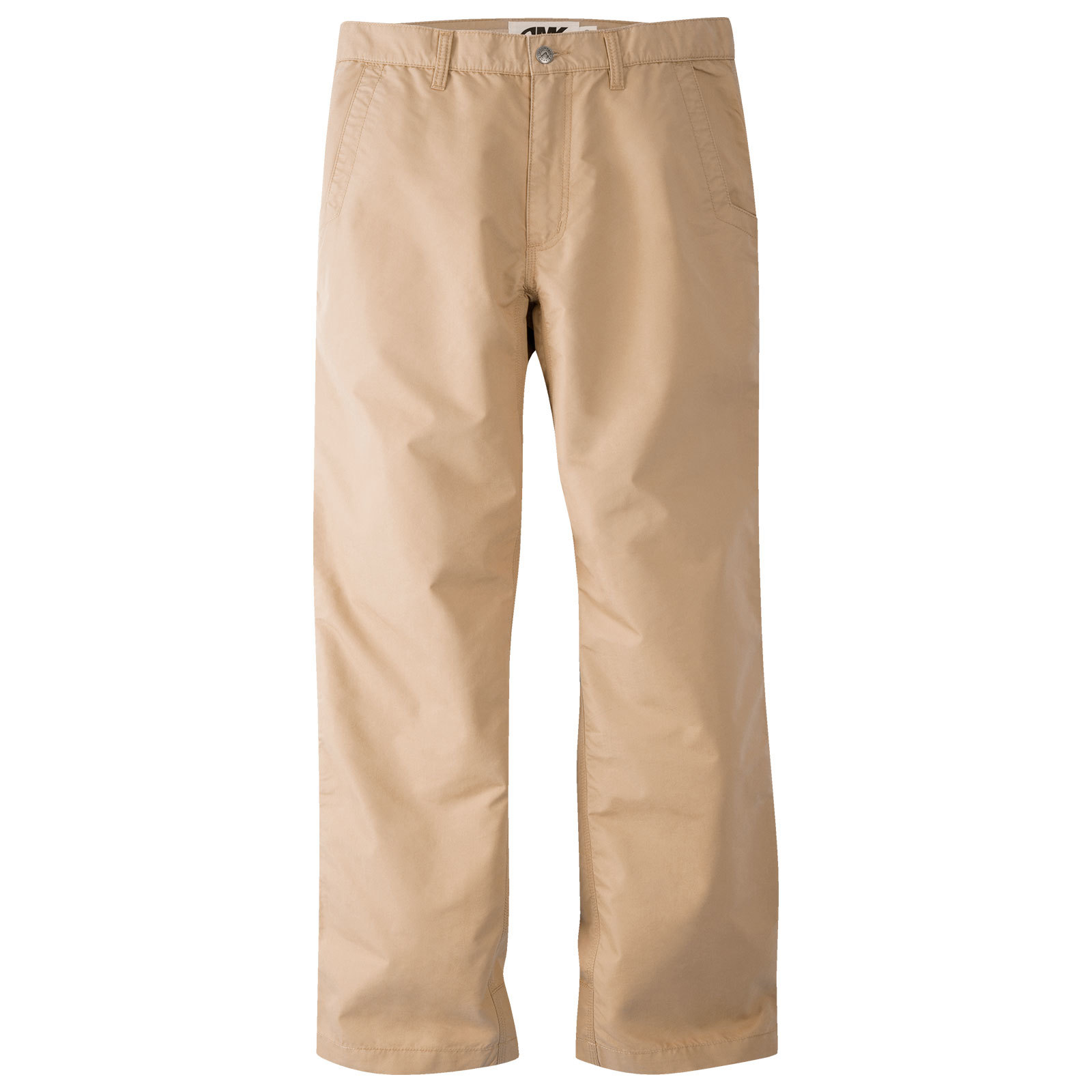 Mountain Khakis | Men's Poplin Pant Slim Fit - Mountain Khakis