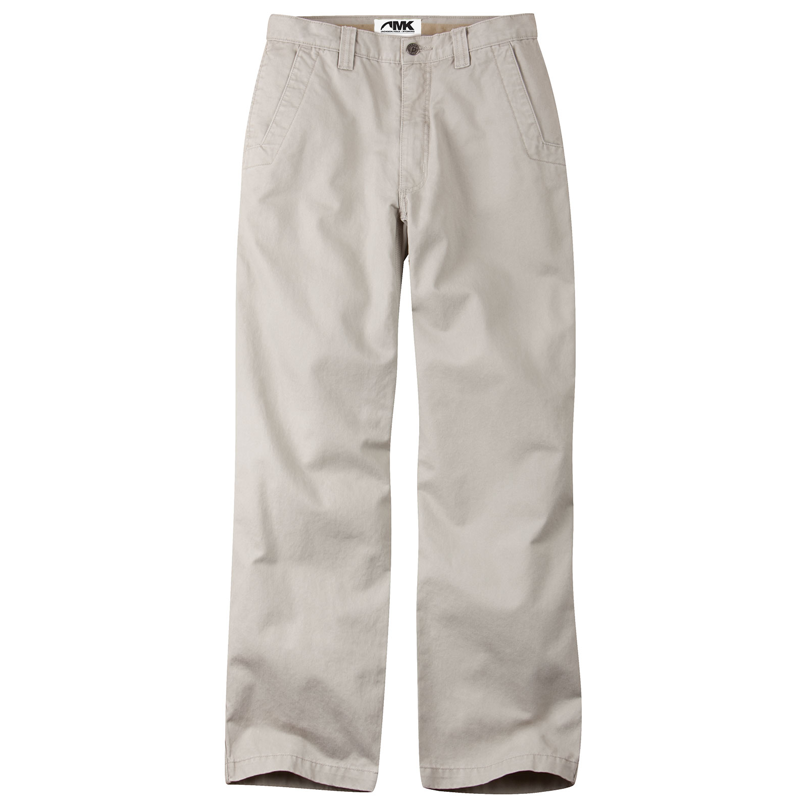 Mountain Khakis – Khaki Pants & Outdoor Clothing Built for the ...