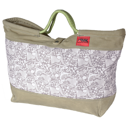 893f86314b6b91 Limited Edition Market | Water Resistant Tote | MK