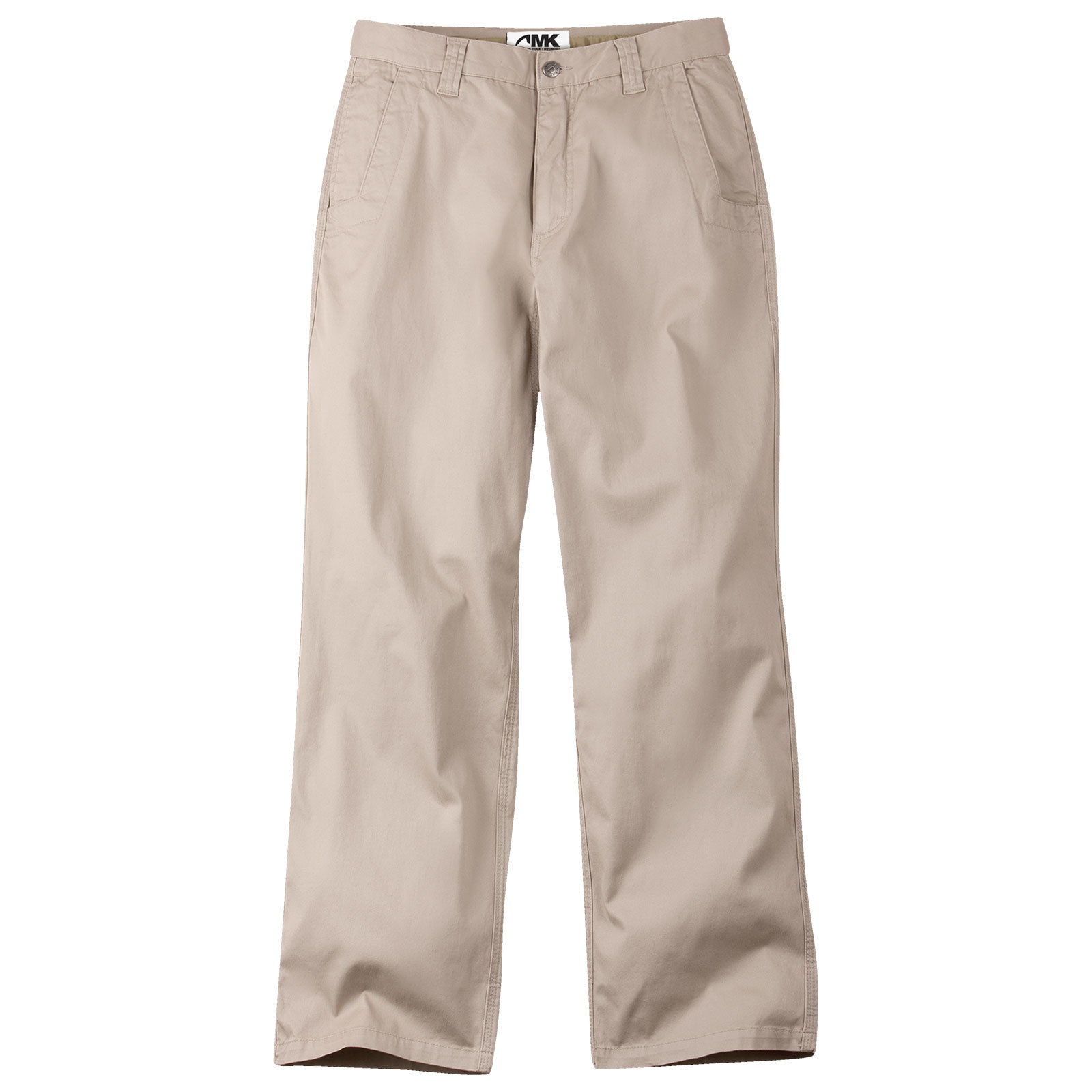 Mountain Khakis | Men's Lake Lodge Twill Pant Relaxed Fit ...